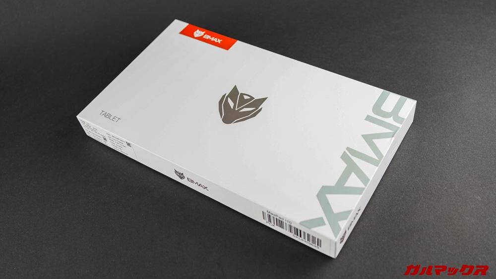 BMAX MaxPad I10