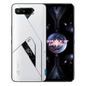 ROG Phone 5 Ultimateのスペック・対応バンドまとめ