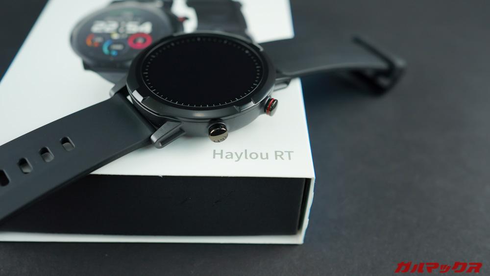 Haylou RT Solar LS05S