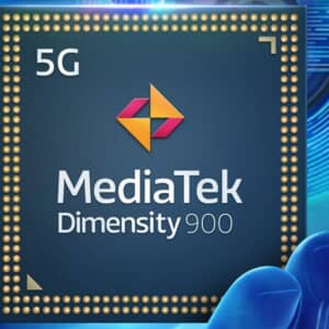 MediaTeKが6nmの5G対応SoC「Dimensity 900」を発表!