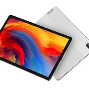 Lenovo Xiaoxin Pad Plusのスペックまとめ