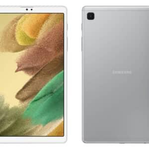Galaxy Tab A7 Liteのスペックまとめ
