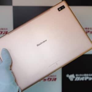 Blackview Tab 9/メモリ4GB(UNISOC T610)の実機AnTuTuベンチマークスコア