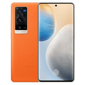 Vivo X60t Pro+のスペック・対応バンドまとめ
