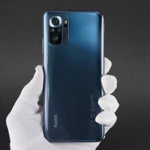 Redmi Note 10Sのレビュー!2万円台でPUBGのスムーズ+極限がいける高性能モデル!