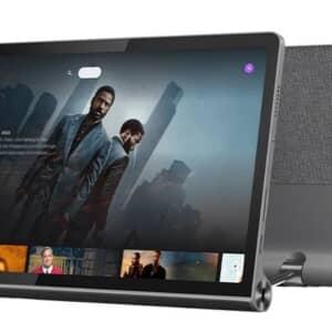モバイルモニターにも使えるAndroidタブ「Yoga Tab 13」8/6発売。11型もHDMI入力ほしかった