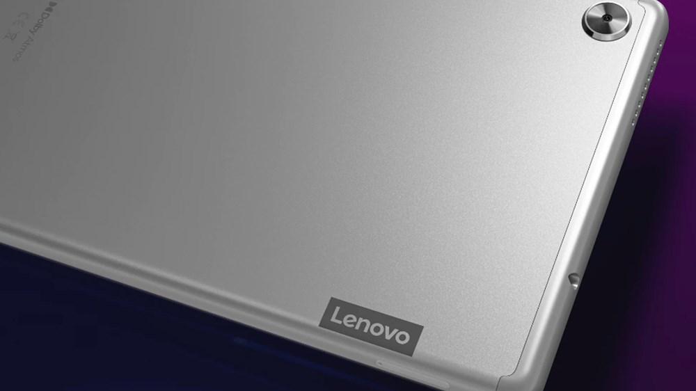 Lenovo Tab M8(3rd Gen)