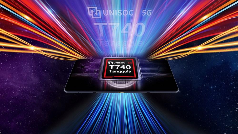 Teclast T40 5G