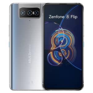 Zenfone 8 Flip 日本版のスペック・対応バンドまとめ