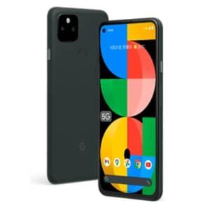 Google Pixel 5a (5G) ソフトバンク版のスペック・対応バンドまとめ