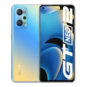 Realme GT Neo 2のスペック・対応バンドまとめ