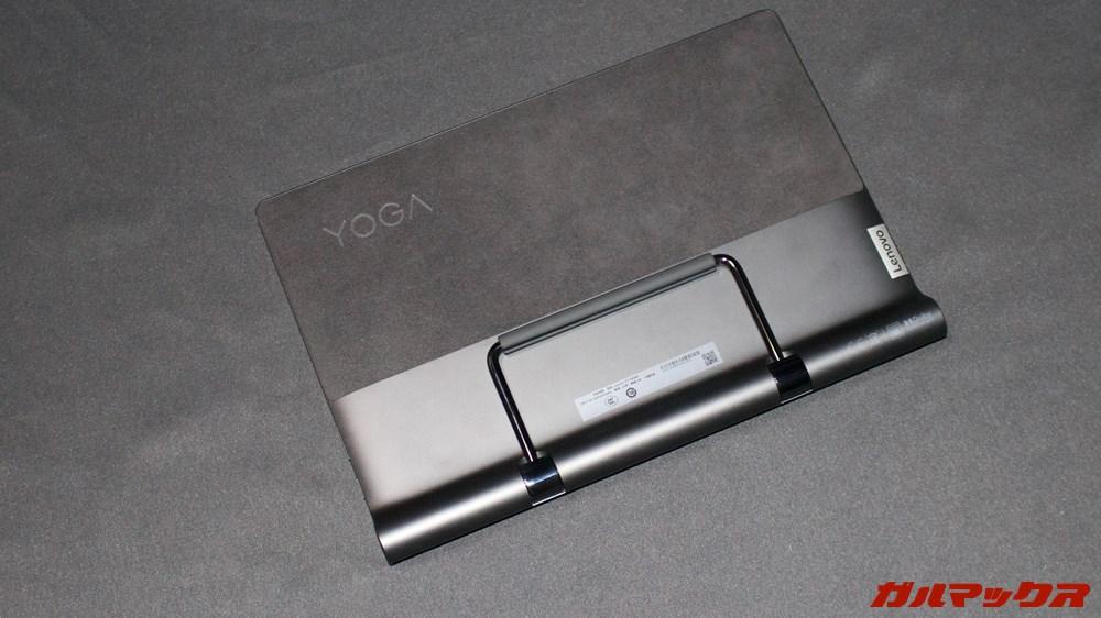 YOGA Pad Pro