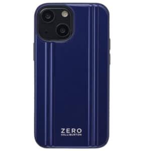 iPhone 13シリーズ用のゼロハリバートンの保護ケースはオススメしづらい