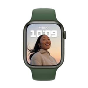 Apple Watch Series 7は買い?買い替えで一番オススメしたいのはこの人!